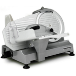 Chef's Choice Professional Stainless Steel Electric Food Slicer Model 667