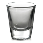 Anchor Hocking Heavy Base 1.5 Ounce Shot Glass