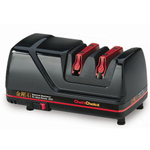 Chef's Choice Diamond Asian Knife Electric Sharpener #315S