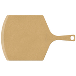 Epicurean 21x14 Pizza Peel in Natural