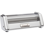 Marcato 150 Pasta Machine Vermicelli Attachment