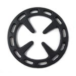 ILSA Cast Iron Gas Ring Heat Reducer and Diffuser