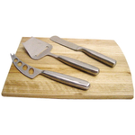 OmniWare Cheese Board and Slicer Set