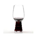 Riedel O Crystal Red and White Wine Taster Glass Set 2 Piece