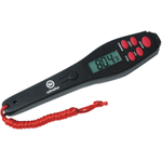 Admetior Stainless Steel Digital Instant Read Thermometer