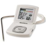Maverick RediChek Roast Alert Digital Probe Thermometer