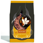 Outset Hickory Wood Smoking Chips