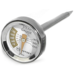 Outset Analog Steak Thermometer