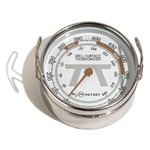 Outset Grill Surface Thermometer