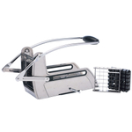 Progressive Deluxe Stainless Steel Potato Slicer