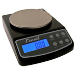 Escali L-Series High Precision Digital Scale 125 Gram / 0.01 Gram