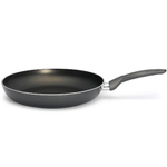 Bialetti Italian Collection Saute Pan, 10 Inch