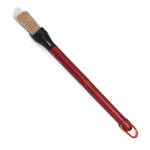 Outset Rosewood Basting Brush