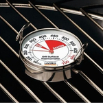 Maverick OvenCheck Cooking Surface Thermometer