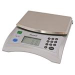 Escali Pana Volume Measurement Baking Scale 13 pound capacity
