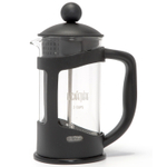 La Cafetiere Verona 3 Cup French Press