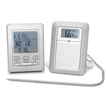 CDN Wireless Probe Thermometer and Timer