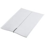 iSi White Polypropylene Flex Cutting Board