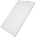 Progressive White Cutting Board