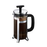 Bodum Jesper French Press Coffee Maker, 3 Cup