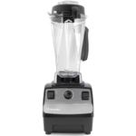Vitamix Professional Series 200 Blender in Onyx