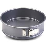 Anolon Advanced Bakeware Nonstick Round Springform Pan, 9 Inch
