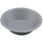 Norpro Nonstick Mini Pie Pan, Set of 4