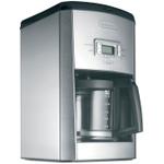 DeLonghi 14 Cup Programmable Drip Coffee Maker