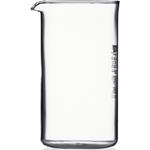 Bodum Spare Glass Beaker, 3 Cup/12 Ounce