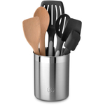 Calphalon 7 Piece Mixed Utensil Set