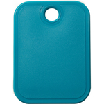 Architec Gripper Turquoise Barboard, 5 x 7 Inch