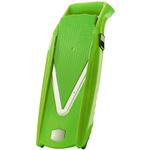 Borner Green VPower Mandoline