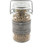 Pepper Creek Farms White Peppercorns, 5.5 Ounces