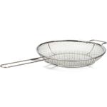RSVP Barbecue Fry Basket