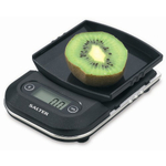 Salter Travel Diabetic Digital Lithium Scale