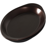 Nordic Ware Cast Aluminum Fajita Grill 'n Serve Plate