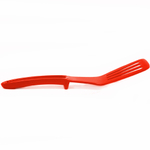 Norpro Red Raised Spatula