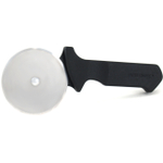 Farberware Stainless Steel Deluxe Pizza Cutter