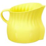 Mastrad Yellow Silicone Lemon Squeezer
