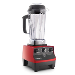 Vitamix CIA Professional Series Red Blender, 64 Ounce