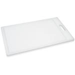 Progressive International White Cutting Board