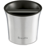 Breville Knocchi Knock Box Coffee Puck Remover