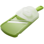 Kyocera Green Ceramic Wide Julienne Slicer