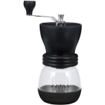 Kyocera Black Ceramic Coffee Grinder
