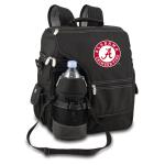 Picnic Time University of Alabama Crimson Tide Turismo Backpack