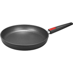 Woll Nowo Titanium Fry Pan with Detachable Handle, 12.5 Inch