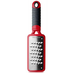Microplane Home Series Red Extra Coarse Grater