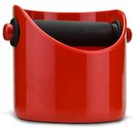 Dreamfarm Fire Truck Red Grindenstein Knock Box