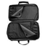 Victorinox Black Polyester Executive Knife Case