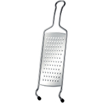 Rosle 18/10 Stainless Steel Medium Grater